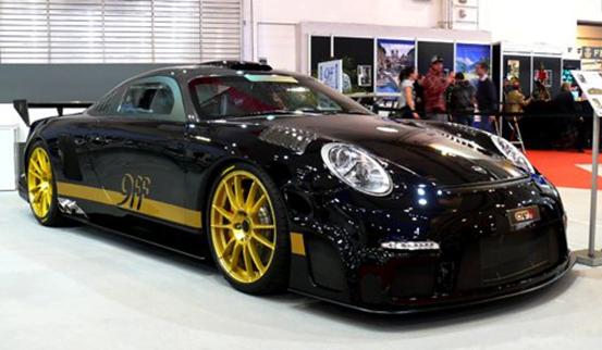 9FF-GT9R