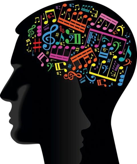 Improving brain health
