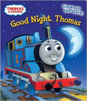 Good Night Thomas