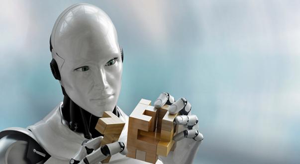 algorithms learn contextual decision making
