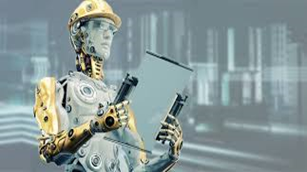 artificial intelligence lead to unemployment