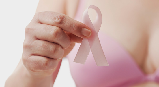 Affordable breast cancer cure