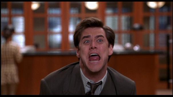 Liar, Liar (1997)