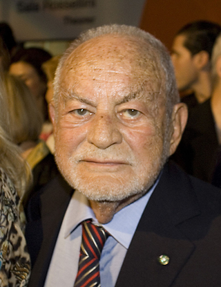 Dino De Laurentis