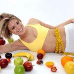 Top 10 Fruits that will Make You Lose Weight