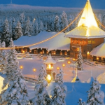 Top 10 Best Countries to Visit During Winter