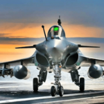 Top 10 Fastest War Airplanes in the World