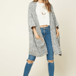 Top 10 Latest Fashion Trends Among Teens