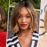 Top 10 Chic Summer Haircuts For Women