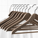 Top 10 Creative Things You Can Do With Your Hangers