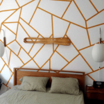 Top 10 Creative Wall Painting Ideas