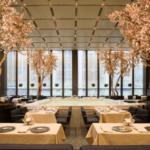 Top 10 Amazing Restaurants In The World