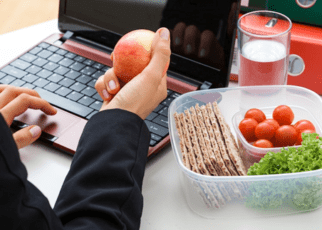 Top-10-Healthy-Snacks