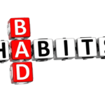 Top 10 Hardest Habits You Would Want To Break