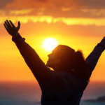 Top 10 Tips to Follow to Sustain Happiness in Life
